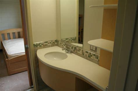 Bathroom Tile Nj
