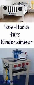 Ikea Online Kinderzimmer : 25 unique masks kids ideas on pinterest arts and crafts kits paper art and craft and diy ~ Markanthonyermac.com Haus und Dekorationen