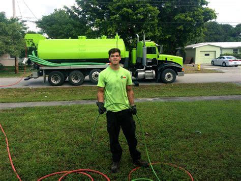 septic tank pumping miramar septic tank cleaning septic tank pumping miramar