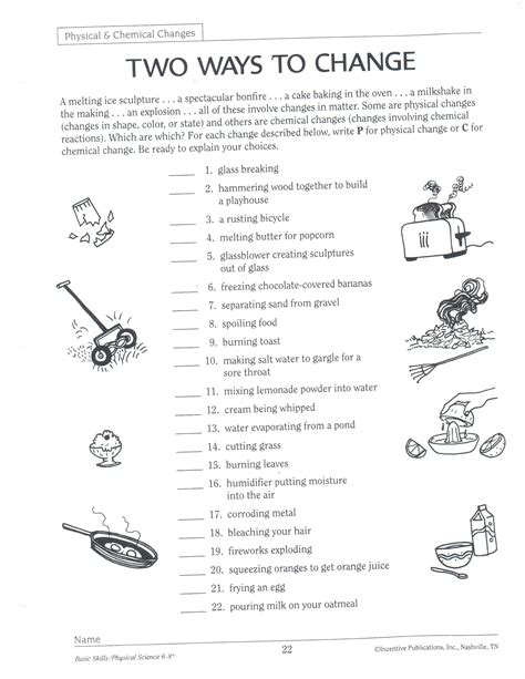 simple but tough worksheet answers livinghealthybulletin