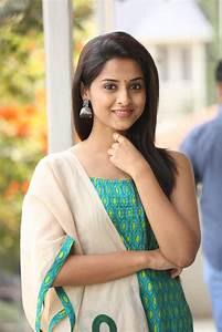 Growing Actress Arthana Binu Profile and Photos ...