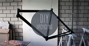 Lack Entfernen Metall : diy fahrrad lackieren und neu aufbauen shut up legs ~ Yasmunasinghe.com Haus und Dekorationen