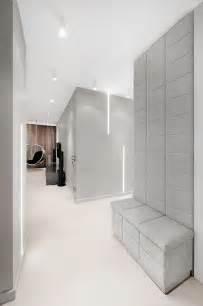 flur sitzbank sitzbank im flur modern gestalten skandinavischer wohnstil