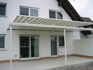 fenster und markisen With markise balkon mit holz tapete wohnzimmer