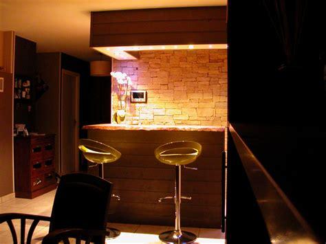 comptoir pour cuisine erstaunlich comptoir bar salon du photo 5 9 348835 cuisine