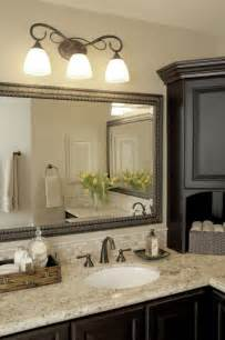 bathroom vanity makeover ideas splendid vintage mirror vanity trays decorating ideas gallery in bathroom traditional design ideas