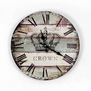 Popular Draw Clock-Buy Cheap Draw Clock lots from China ...
