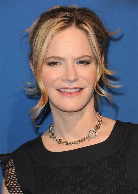 JENNIFER JASON LEIGH at Hollywood Reporter's 4th Annual ...