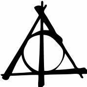 Vilde fanteorier - Dødsregalierne - World of Potter