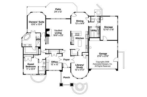 prairie house plans house plans arizona home designs prairie style home plans