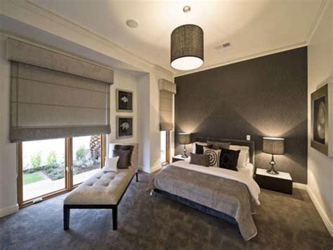 houses interior design photos houses with superb architecture and interior design 60 photos