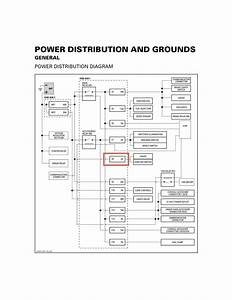 Can Am Outlander Wiring Diagram Best Of Diagram Schema01