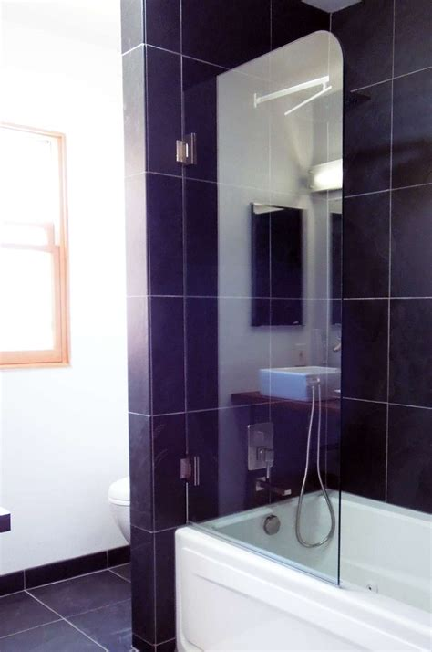 shower door glass  choice  glass panel