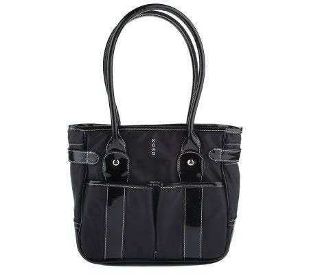 designer lunch bags designer insulated lunch bag by koko f07399