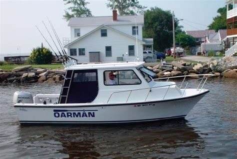 Boat Dealers Near Forest Lake Mn by Boat Construction