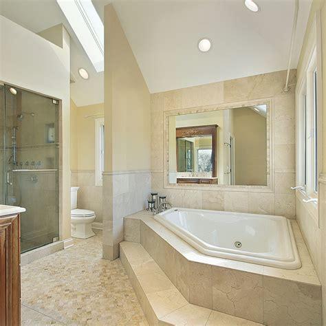 crema marfil  honed finish marble tile
