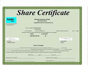 share register free download and software reviews cnet With shareholders certificate template free