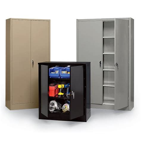 edsal economical storage cabinets shelf for edsal storage cabinet 36x24 quot
