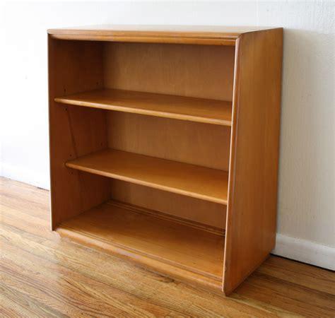 modern bookshelf plans build modern bookcase plans diy pdf wood pattern for treasure chest penitent43chw