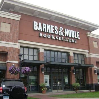 Barnes Noble Montgomeryville Pa by Barnes Noble 13 Photos 12 Reviews Bookstores 110