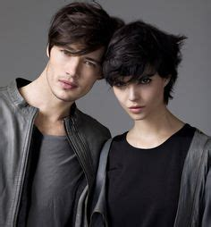 1000+ images about coupe homme on Pinterest | Coiffures Coupe and Afro