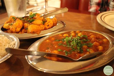 mantra indian cuisine vegan in davenport mantra indian cuisine cadry 39 s kitchen