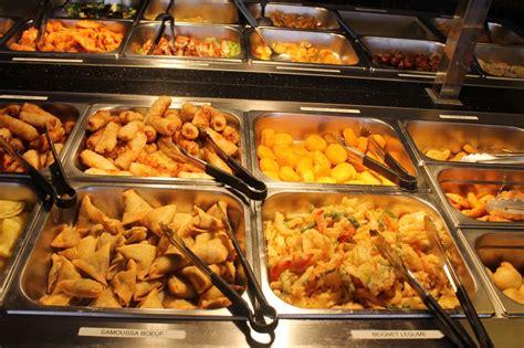 chinois fin cuisine restaurants chinois chaios com