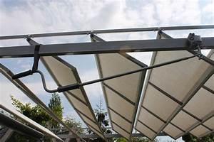 garten im quadrat grosse design garten pergola mit With katzennetz balkon mit pavillon garden