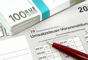 Steuer Auf Rente Berechnen : steuer und rente das ndert sich 2017 ~ Themetempest.com Abrechnung