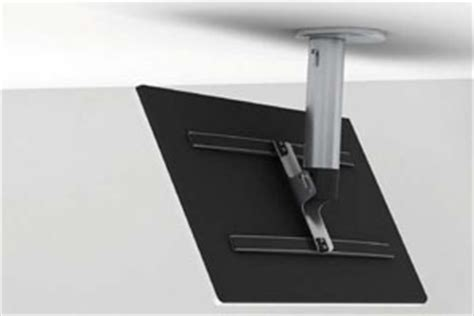 of lava mmotion top support tv plafond avcesar