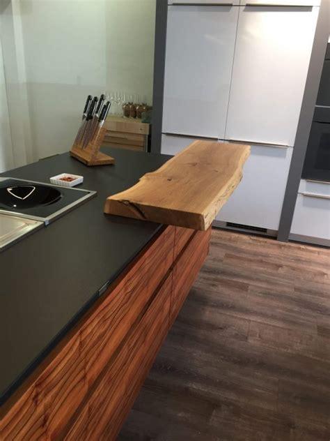 Holzplatte In Der Küche altholz in der k 252 che k 252 chen info