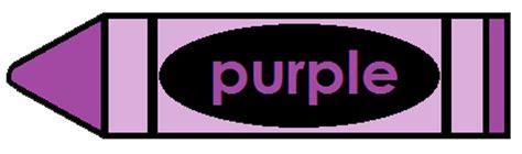 purple crayon clipart purple crayon clipart clipart suggest