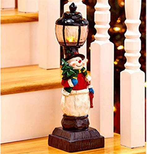 cheap unique christmas indoor outdoor decorations