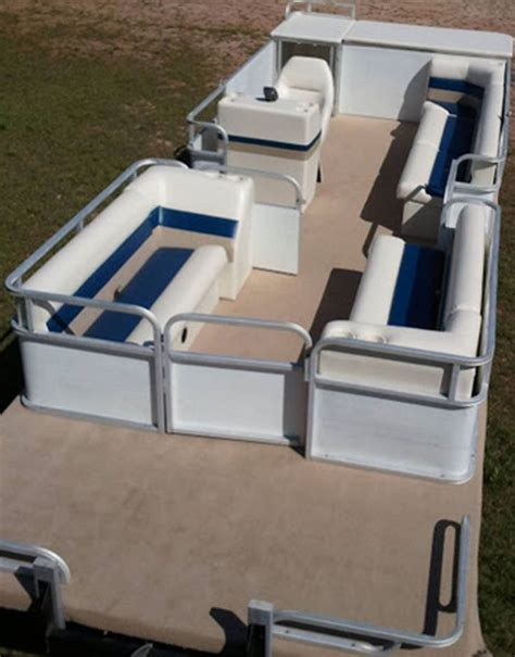 How To Restore Aluminum Pontoons by 17 Best Ideas About Pontoon Boat Party On Pinterest Boat