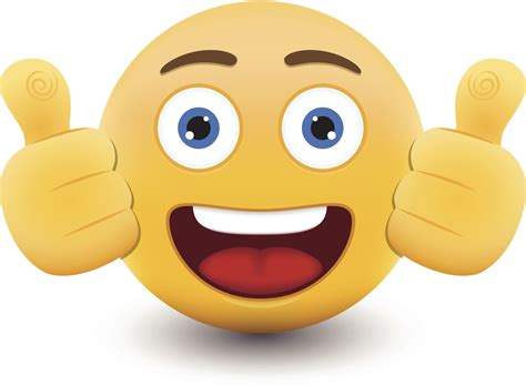 free emoji emoji wallpaper 183 free amazing high resolution backgrounds for desktop and mobile