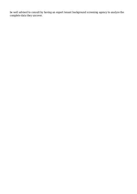 cori background check massachusetts background check for cori access reports