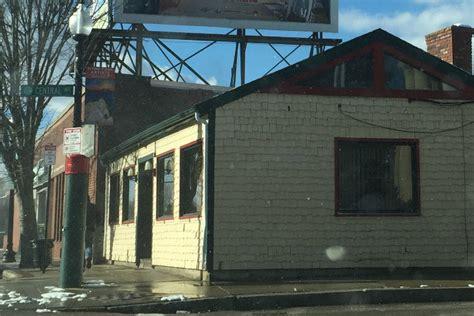 cuisine by region dive bar photo dempsey 39 s closed hyde park ma boston