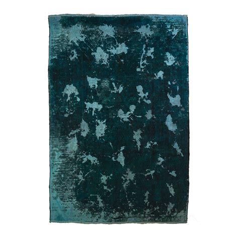 tappeti persiani patchwork vintage patchwork mousavi tappeti persiani