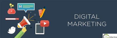 free digital courses evomantra