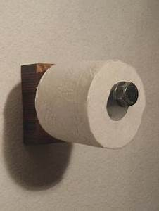 Wäscheschacht Selber Bauen : klopapierhalter copper line toilettenpapierhalter ein designerst ck von kai hamburg bei ~ Frokenaadalensverden.com Haus und Dekorationen
