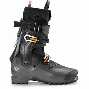 Dynafit Ski Boot Size Chart Arc Teryx Procline Support Buy And Offers On Snowinn