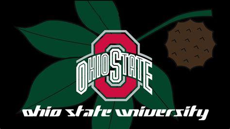 Ohio State Buckeyes Backgrounds