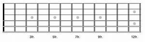 Learn The Guitar Fretboard  U2013 Guitar Music Theory By Desi Serna