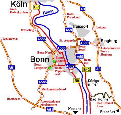 Am Botanischen Garten Bonn Haltestelle by Anfahrt Pflanzenern 228 Hrung