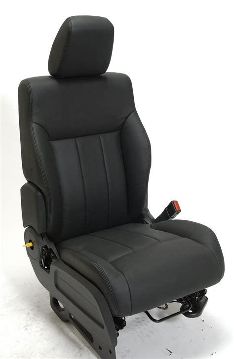 chrysler dodge jeep seats carls auto seat covers