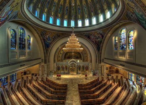 Our Cathedral  Orthodox Christian Worship, Faith, Teaching