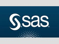 Analytics, Business Intelligence and Data Management SAS