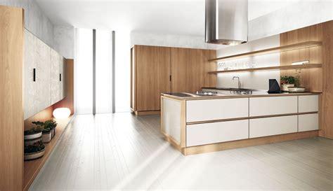 kitchen furniture white two tone modern white kitchen cabinets search