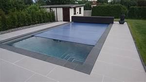 Streif Haus Erfahrungen : der pool wir bauen ein fertighaus mit streif ~ Lizthompson.info Haus und Dekorationen