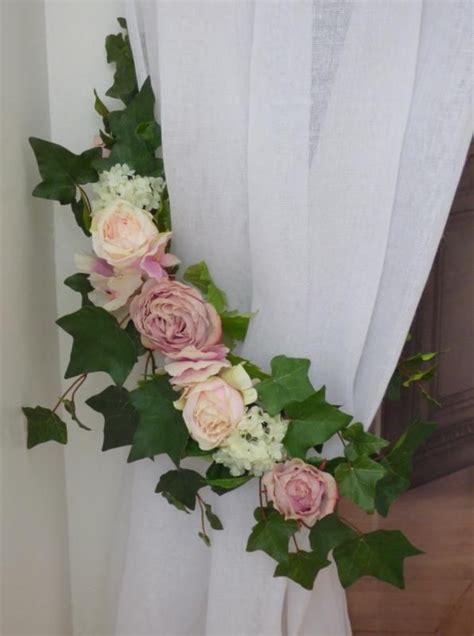 25 best ideas about embrasse rideau on pinterest